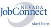 Nevada Job Connect